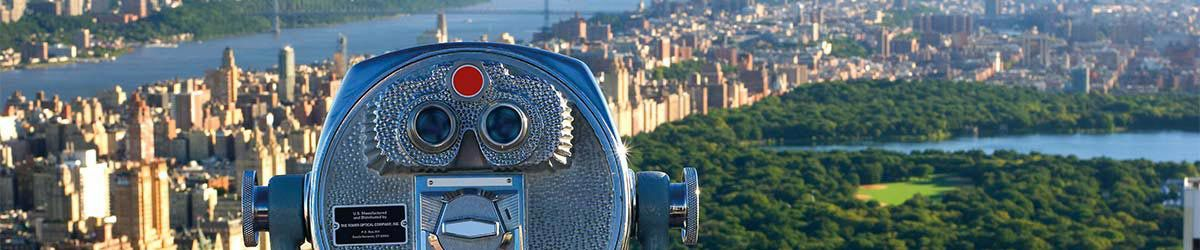 New York Sightseeing Tours